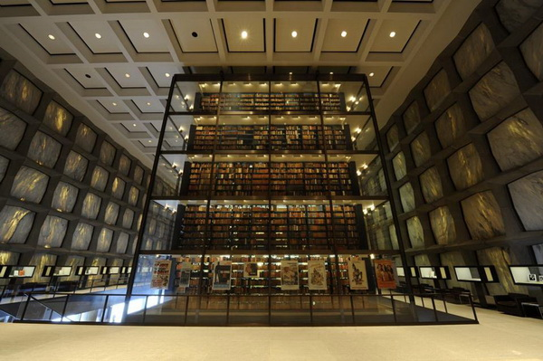 Library_25_resize