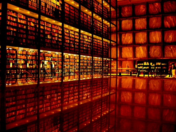 Library_28_resize