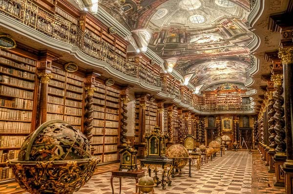 Library_4_resize