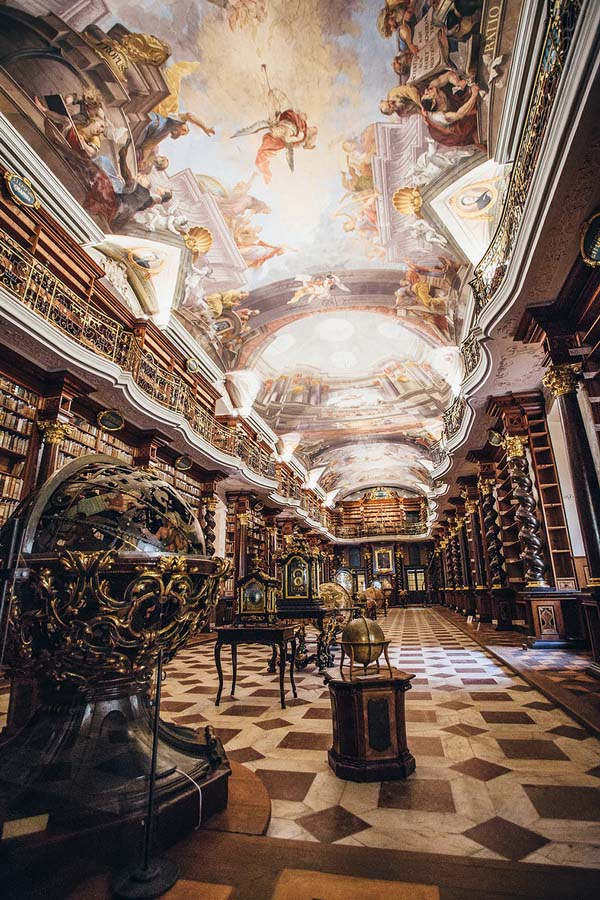 Library_5_resize