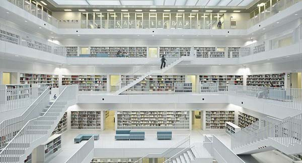 Library_8_resize