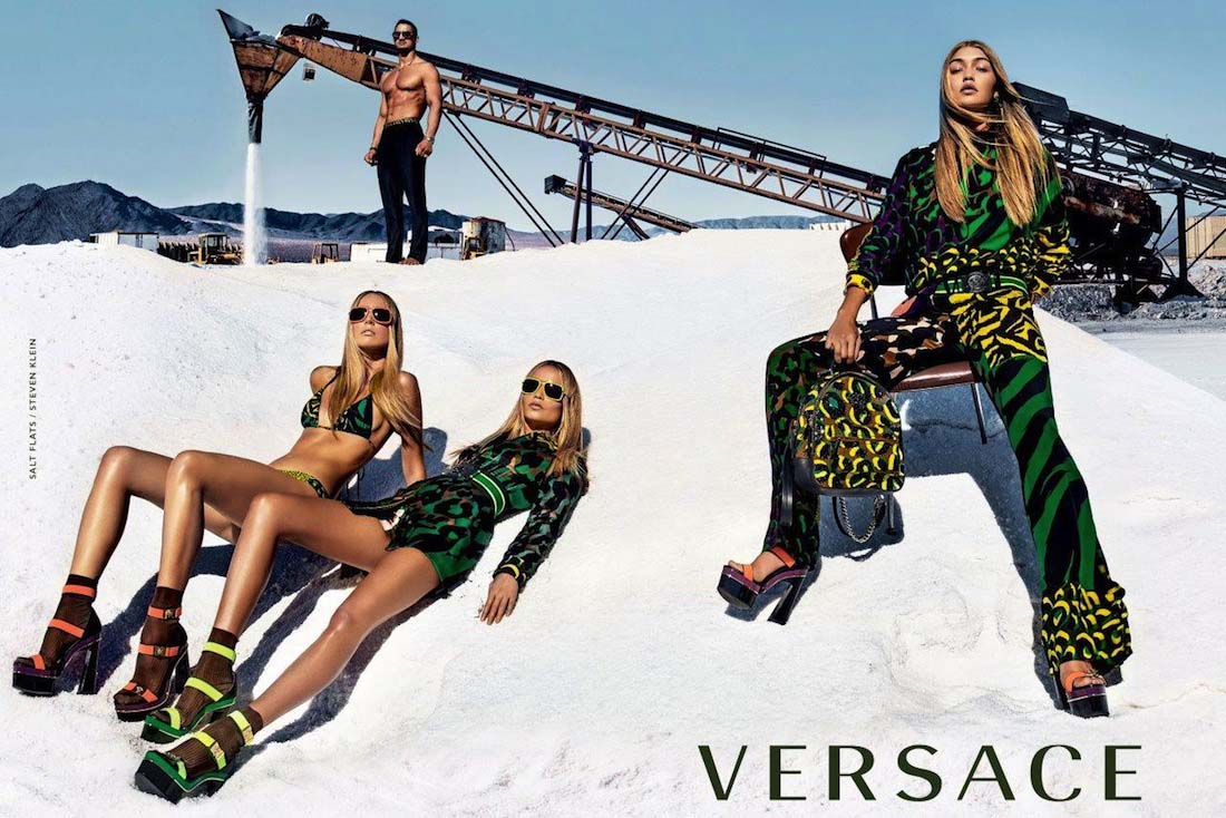 VERSACE_ADV_CAMPAIGN_SS16_DPS2