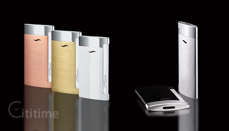 collection_SLIM_LIGHTERS_01