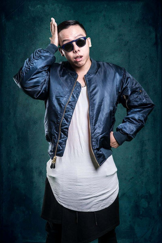 herstyle.com.vn-La-French-Touch-dj-hoang-touliver-