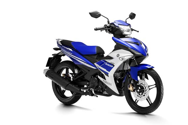 herstyle.com.vn-Yamaha-Exciter-1