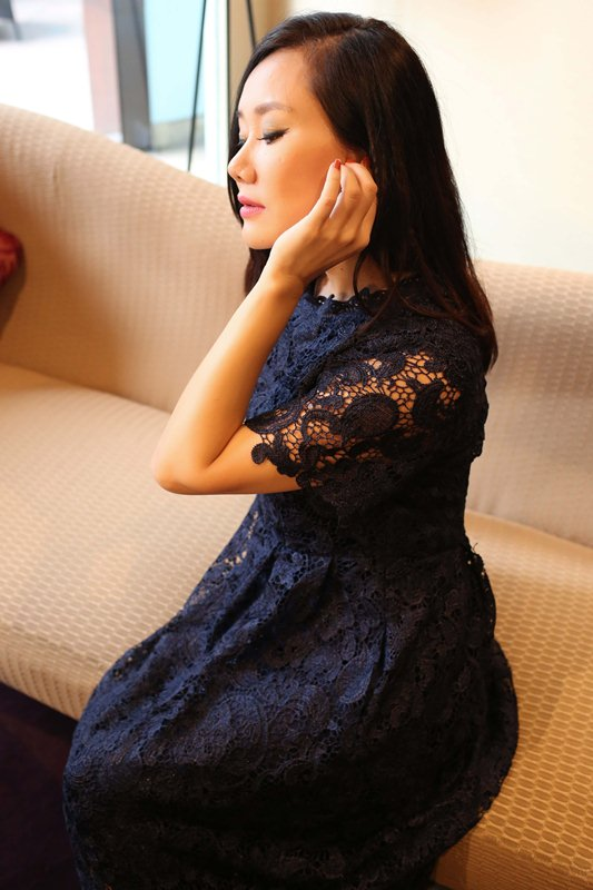 herstyle.com.vn-dam-du-tiec-huong-collection-mc-nguyet-anh-3