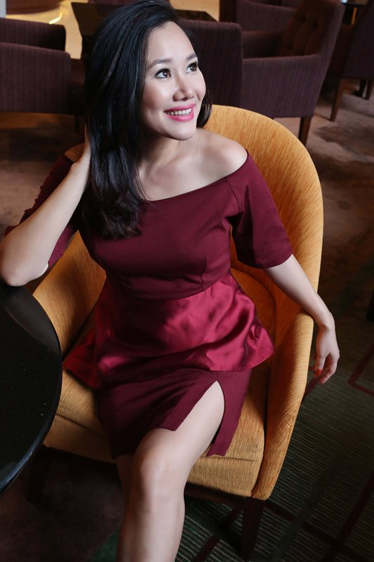 herstyle.com.vn-dam-du-tiec-huong-collection-mc-nguyet-anh-4