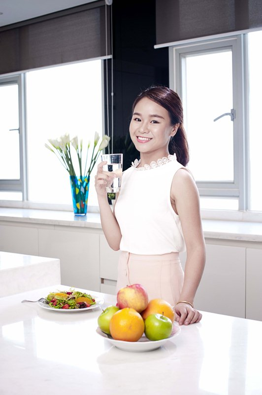 herstyle.com.vn-duong-the-vaseline-ong-anh-2