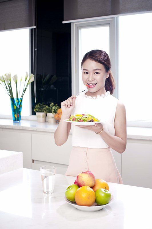 herstyle.com.vn-duong-the-vaseline-ong-anh-3