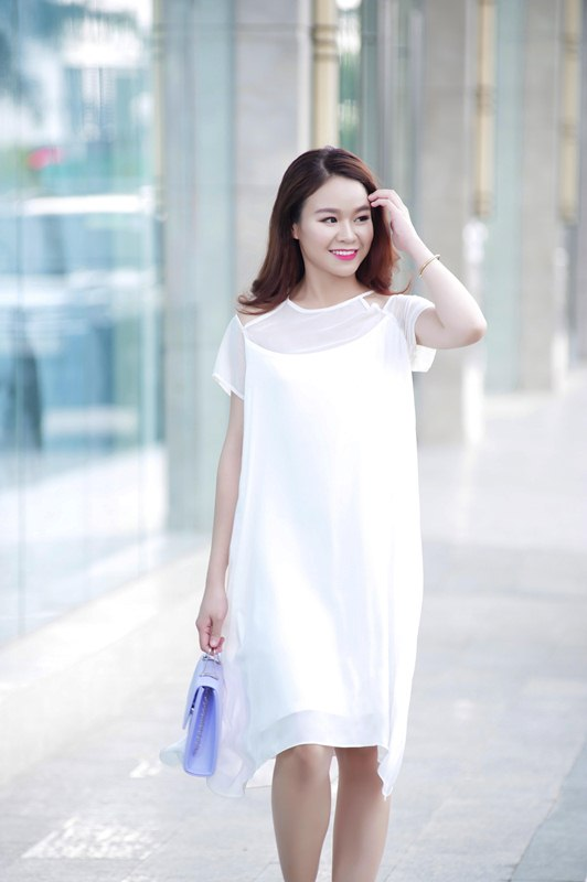 herstyle.com.vn-duong-the-vaseline-ong-anh-6