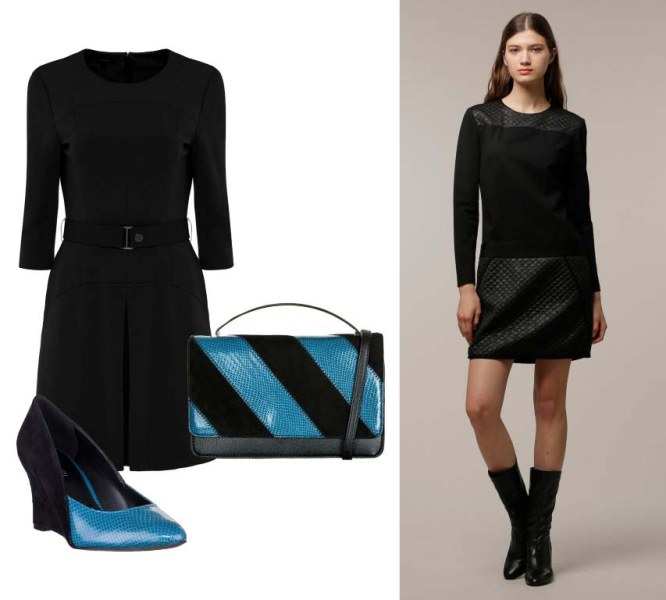 herstyle.com.vn-nine-west-thoi-trang-thu-dong-2015-8