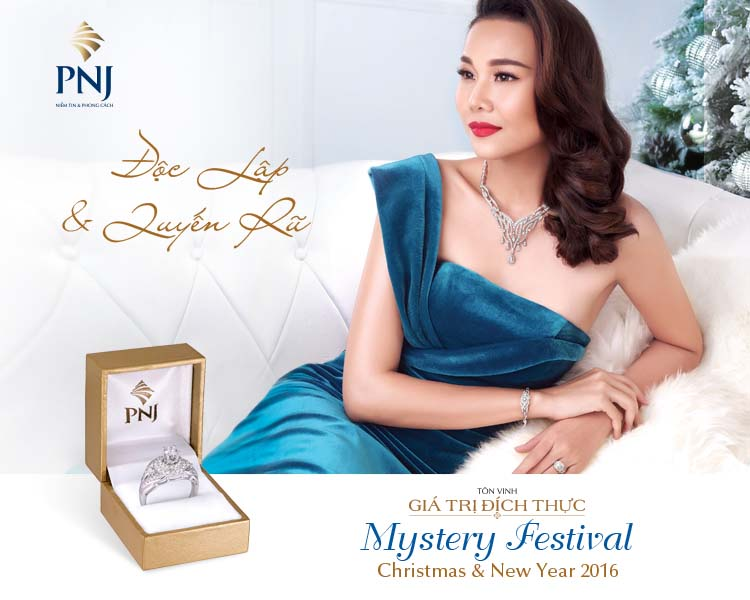 herstyle.com.vn-pnj-giang-sinh-Mystery-Festival11
