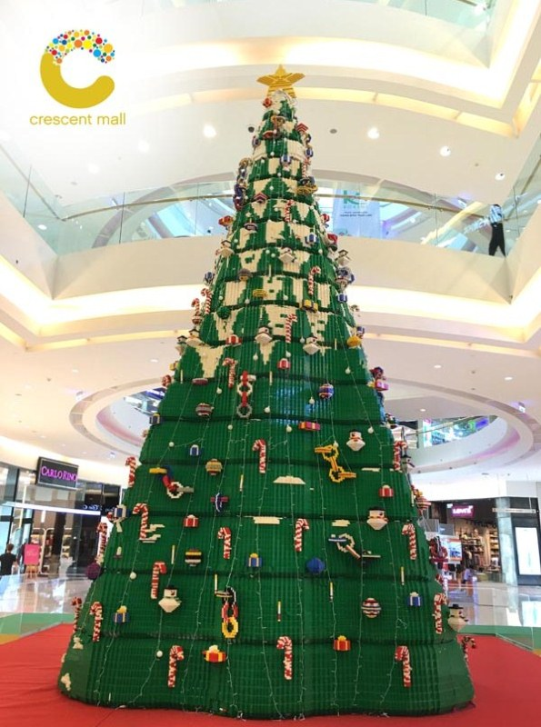 herstyle.com.vn-teddy-crescent-mall-giang-sinh-2015-3