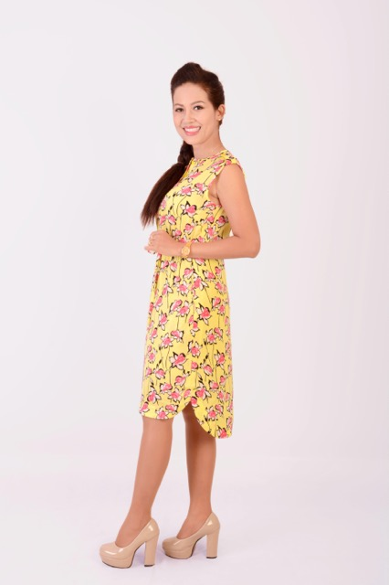 herstyle.com.vn-thoi-trang-tet-duong-lich-huong-collection-1