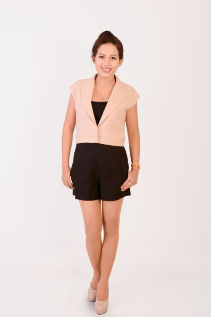 herstyle.com.vn-thoi-trang-tet-duong-lich-huong-collection-2