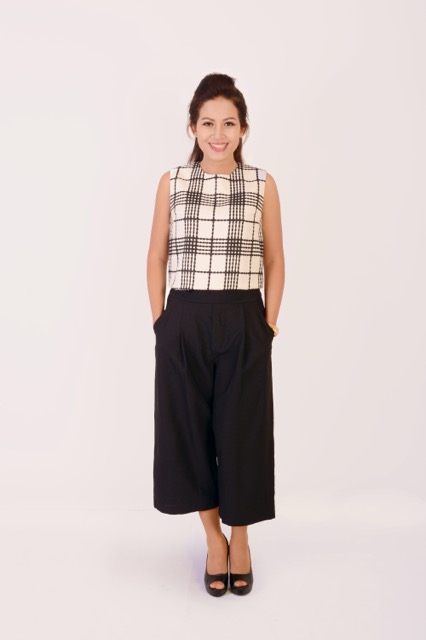 herstyle.com.vn-thoi-trang-tet-duong-lich-huong-collection-3