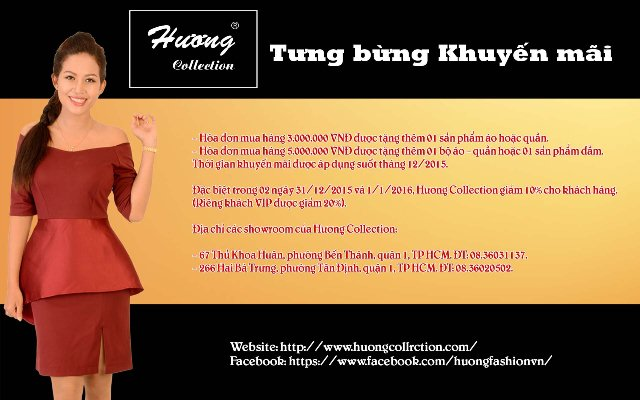 herstyle.com.vn-thoi-trang-tet-duong-lich-huong-collection-5