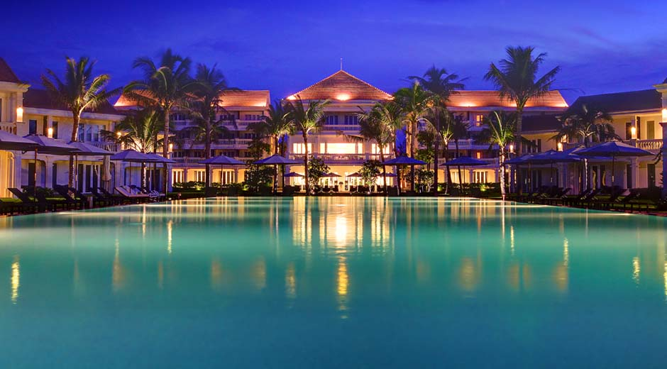 herstyle.com.vn-tiec-tri-an-boutique-hoian-resort-n