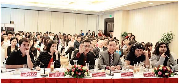 herstyle.com.vn-young-marketers-4-201521