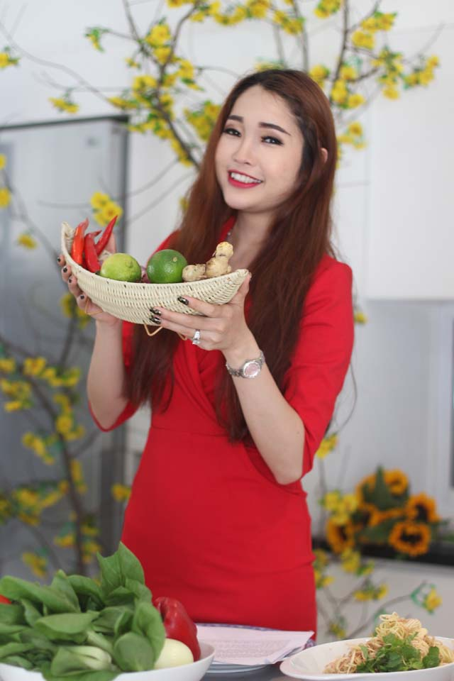 Herstyle.com.vn-mon-ngon-ngay-tet-luong-thai-tran