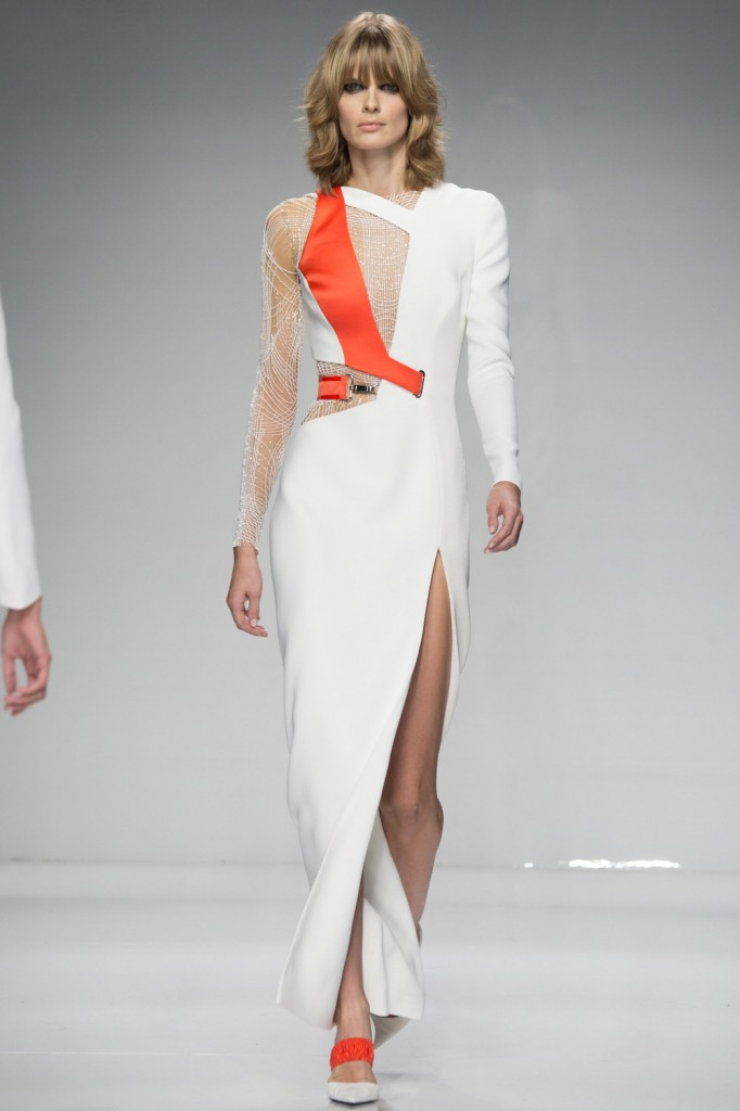 herstyle.com.vn-ATELIER-VERSACE-SPRING-2016-COUTURE-1