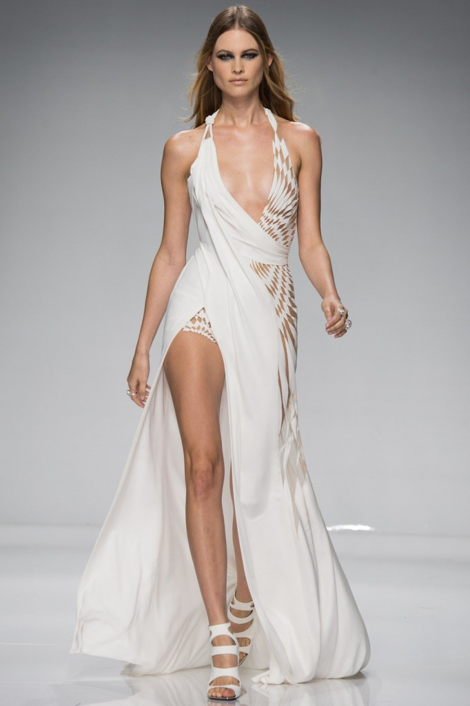 herstyle.com.vn-ATELIER-VERSACE-SPRING-2016-COUTURE-12