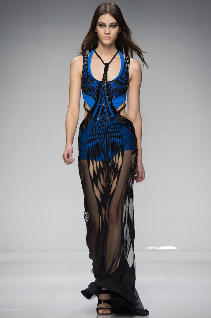 herstyle.com.vn-ATELIER-VERSACE-SPRING-2016-COUTURE-13
