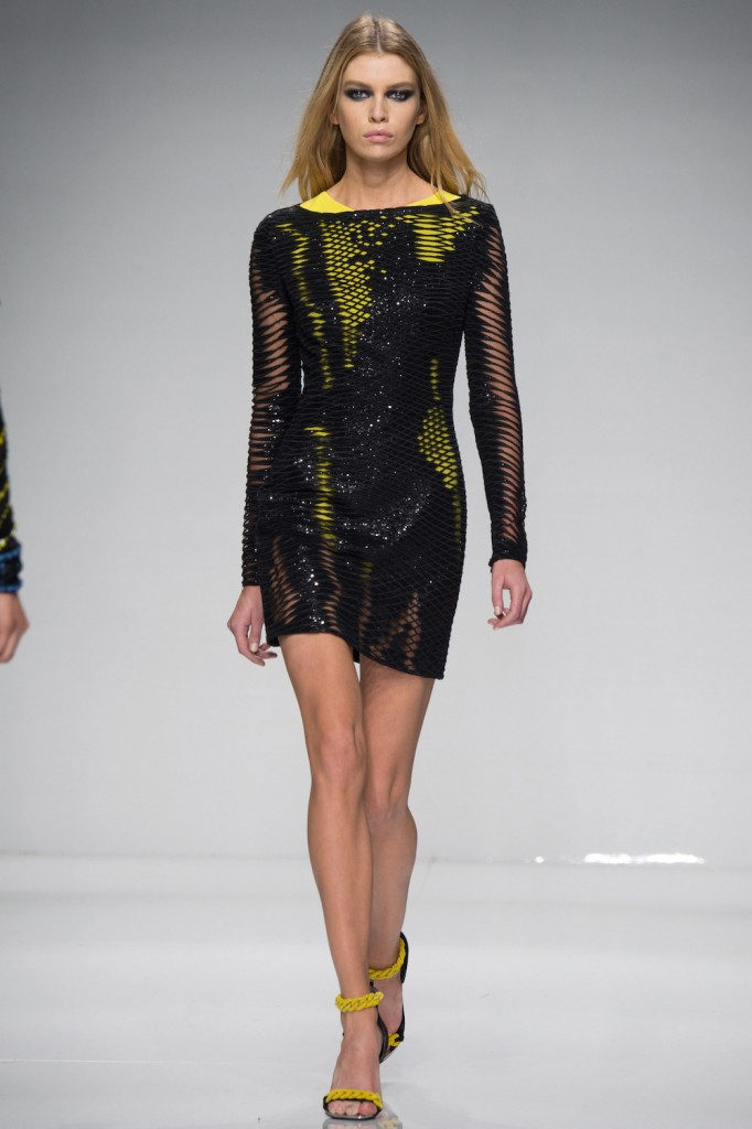 herstyle.com.vn-ATELIER-VERSACE-SPRING-2016-COUTURE-15