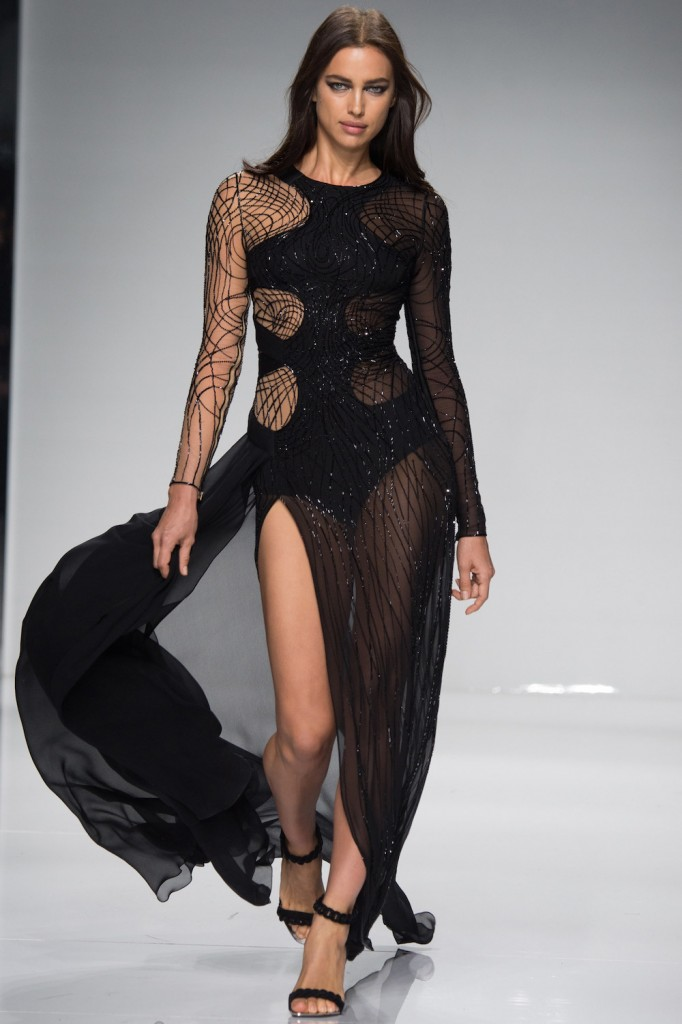 herstyle.com.vn-ATELIER-VERSACE-SPRING-2016-COUTURE-19