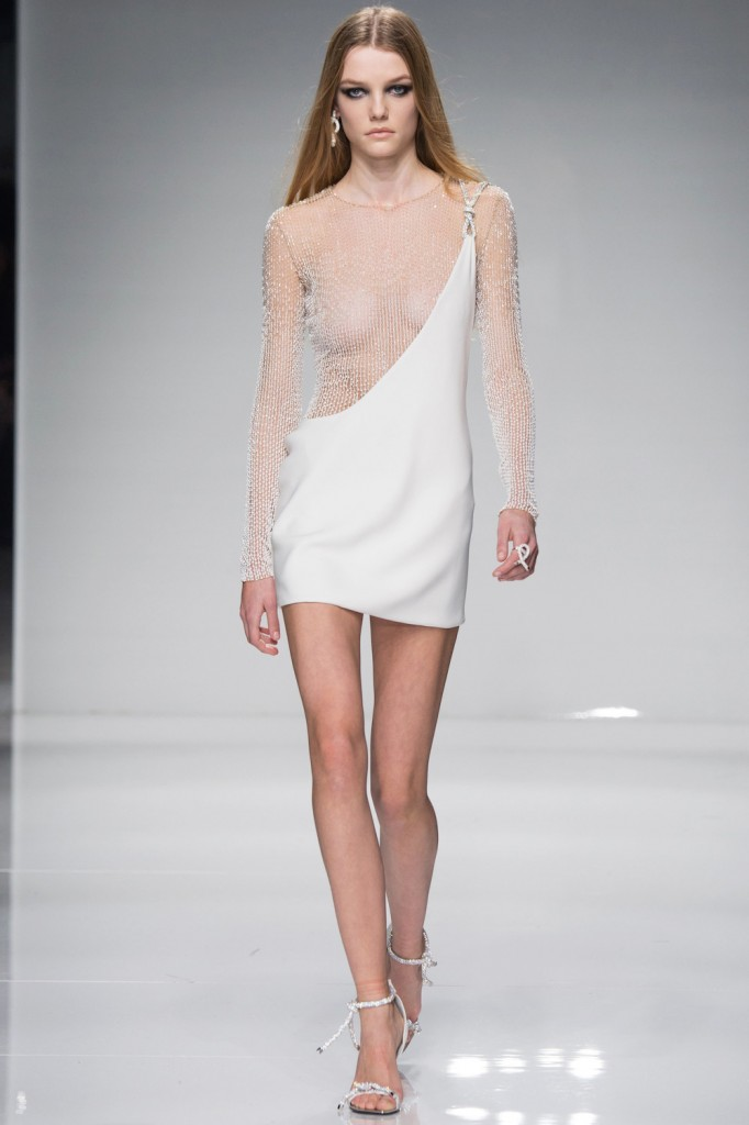 herstyle.com.vn-ATELIER-VERSACE-SPRING-2016-COUTURE-20