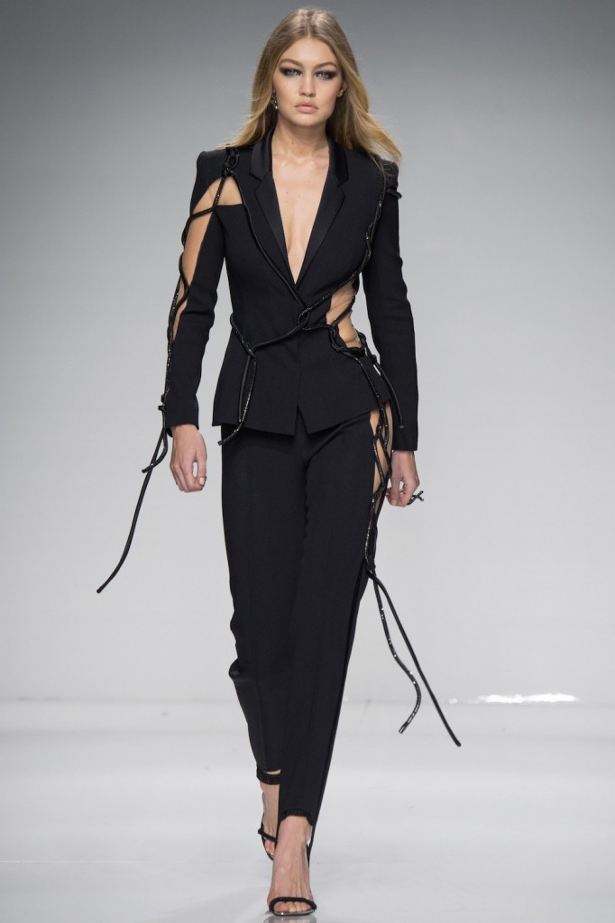 herstyle.com.vn-ATELIER-VERSACE-SPRING-2016-COUTURE-21