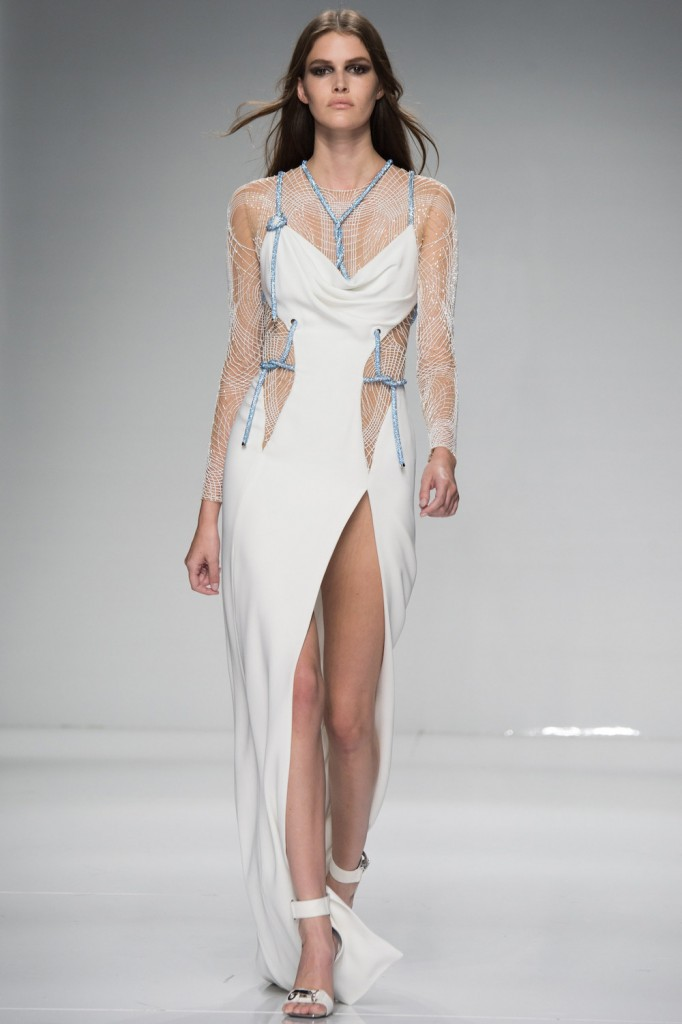 herstyle.com.vn-ATELIER-VERSACE-SPRING-2016-COUTURE-3