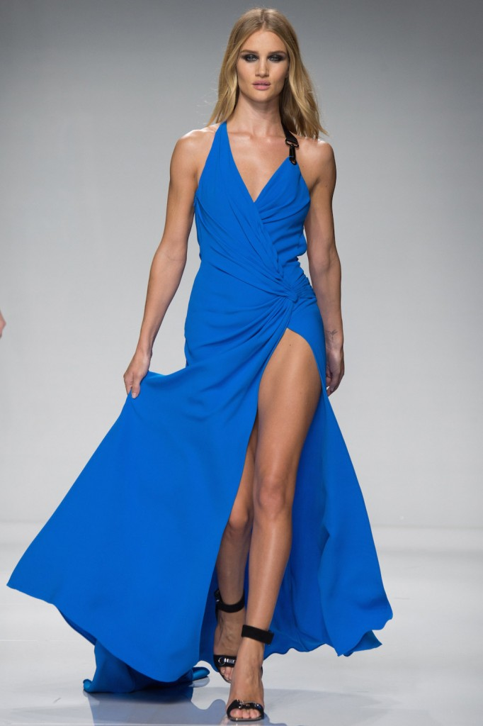 herstyle.com.vn-ATELIER-VERSACE-SPRING-2016-COUTURE-6