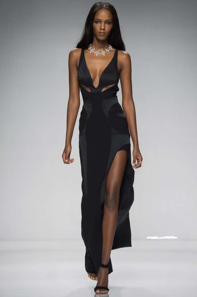 herstyle.com.vn-ATELIER-VERSACE-SPRING-2016-COUTURE-8