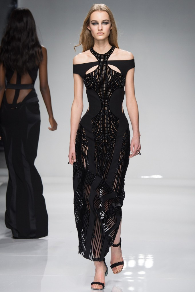 herstyle.com.vn-ATELIER-VERSACE-SPRING-2016-COUTURE-9