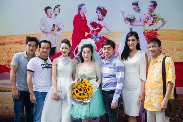 herstyle.com.vn-IMG_0270-00761