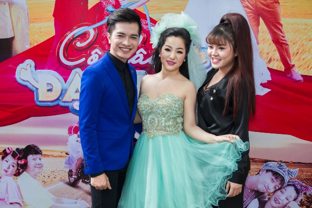 herstyle.com.vn-IMG_0303-(1)-00761