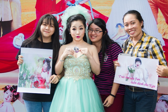 herstyle.com.vn-IMG_0312-00761