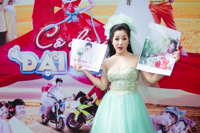 herstyle.com.vn-IMG_0319-00761