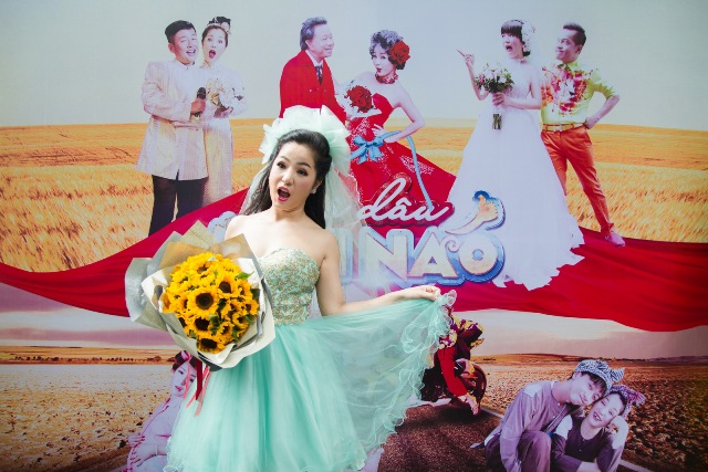 herstyle.com.vn-IMG_0374-00761