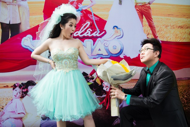 herstyle.com.vn-IMG_0423-00761