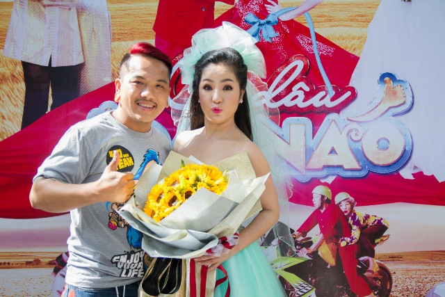 herstyle.com.vn-IMG_0510-00761