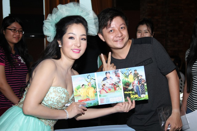 herstyle.com.vn-IMG_0628-00761