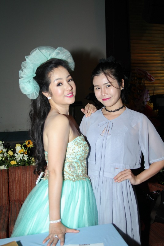 herstyle.com.vn-IMG_0636-00761