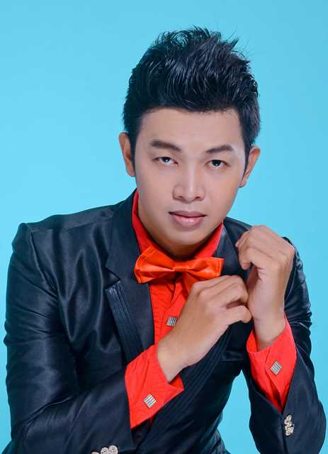 herstyle.com.vn-ca-si-dang-minh-quang-1