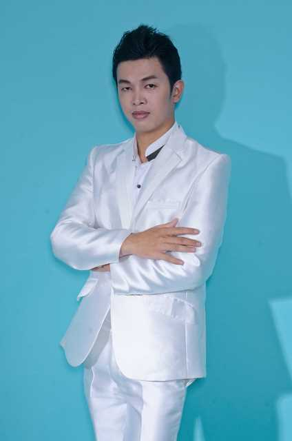 herstyle.com.vn-ca-si-dang-minh-quang-2