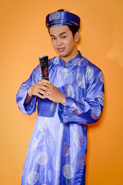 herstyle.com.vn-ca-si-dang-minh-quang-5