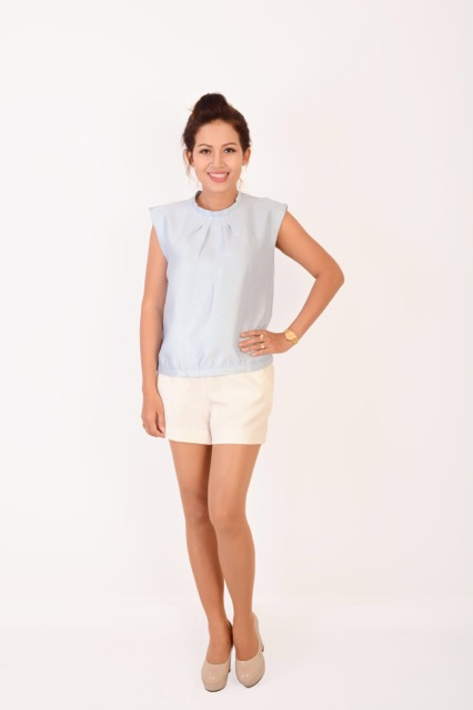 herstyle.com.vn-huong-collection-1