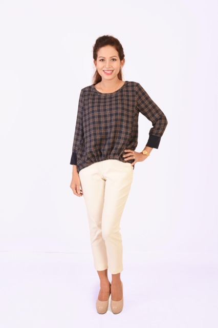 herstyle.com.vn-huong-collection-2