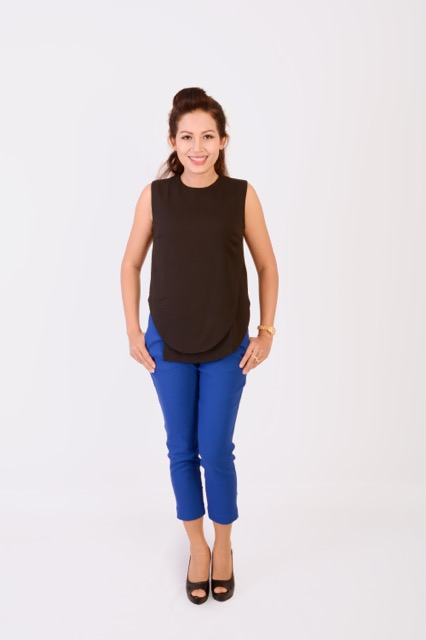 herstyle.com.vn-huong-collection-4
